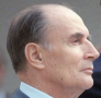 IMG: « Inoubliable Mitterrand »