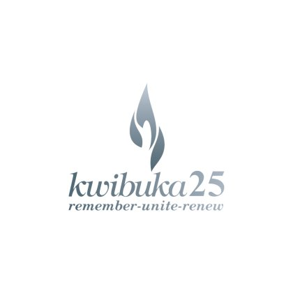 #Kwibuka25 - International Conference (1)