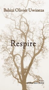 IMG: Respire