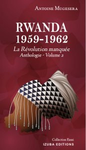 IMG: Rwanda 1959-1962 : La révolution manquée