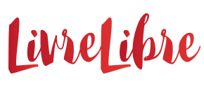 Achetez nos livres sur LivreLibre.fr