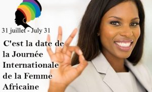 IMG: JIFA - Journée Internationale de la Femme Africaine à Paris